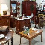 Southern Home Antiques